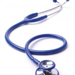 Healthcare Reform: Choosing What's Best for Your Business