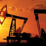 Mineral Rights: The Basics